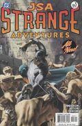 JSA Strange Adventures (2004) 3