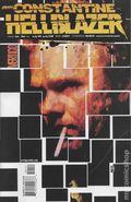 Hellblazer (1988) 201