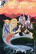 Rock Fantasy (1989) 3B