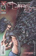 Darkness (2002 2nd Series) 16
