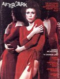 After Dark (1968 Danad Publishing) Vol. 8 #4