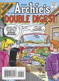 Archie's Double Digest (1982) 156