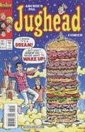 Jughead (1987- 2nd Series) 161