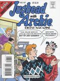 Jughead with Archie Digest (1974) 197