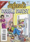 Jughead's Double Digest (1989) 108