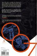 James Bond 007 HC (2019 Dynamite) By Greg Pak 1S-1ST