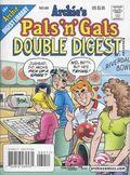 Archie's Pals 'n' Gals Double Digest (1995) 89