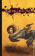 Killing Jar GN (2020 A Wave Blue World) 1-1ST