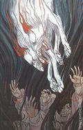 Storyteller Ghosts (2020 Boom) 4C