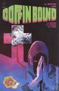 Coffin Bound (2019 Image) 5