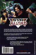 Star Bastard TPB (2020 Scout Comics) 1-1ST