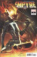 Empyre (2020 Marvel) 4B