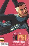 Empyre (2020 Marvel) 4C