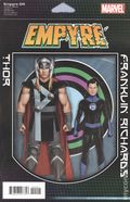 Empyre (2020 Marvel) 4E