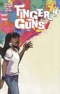 Finger Guns (2020 Vault) 4B