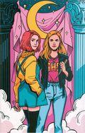 Buffy the Vampire Slayer (2019 Boom) 16D