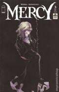 Mercy (2020 Image) 3C