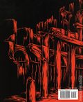 Harrowing of Hell HC (2020 Iron Circus Comics) 1-1ST