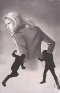 Nancy Drew and the Hardy Boys The Death of Nancy Drew (2020 Dynamite) 3D