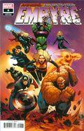 Empyre (2020 Marvel) 4F