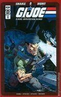 GI Joe A Real American Hero (2010 IDW) 273RI