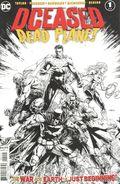 DCeased Dead Planet (2020 DC) 1D