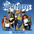 SuperFogeys TPB (2020 Th3rd World Studios) 1-1ST