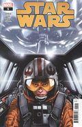 Star Wars (2020 Marvel) 5A