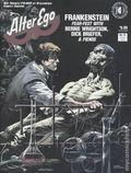 Alter Ego (1999 Magazine) 41