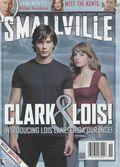 Smallville Magazine (2004) 2N