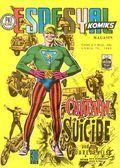 Espesyal Komiks (Philippine) 284