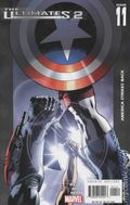 Ultimates 2 (2004 2nd Series) 11