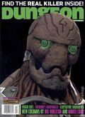 Dungeon (Magazine) 115