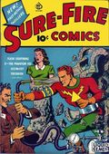 Sure-Fire Comics (1940) 3B