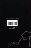 H'eofigendlic Lodrung TPB (2007 Neko Press) 1-1ST