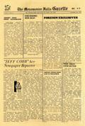Menomonee Falls Gazette (1971) 1