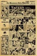 Menomonee Falls Gazette (1971) 10