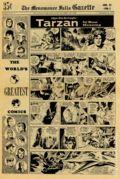 Menomonee Falls Gazette (1971) 9