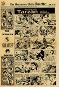 Menomonee Falls Gazette (1971) 8