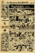 Menomonee Falls Gazette (1971) 7
