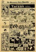 Menomonee Falls Gazette (1971) 6