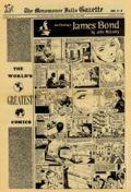 Menomonee Falls Gazette (1971) 5