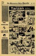 Menomonee Falls Gazette (1971) 3