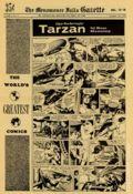 Menomonee Falls Gazette (1971) 2