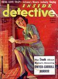 Inside Detective (1935-1995 MacFadden/Dell/Exposed/RGH) Vol. 7 #5