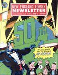 New England Comics Newsletter (1985) 50/51