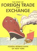 Story of Foreign Trade and Exchange (1985) 1985