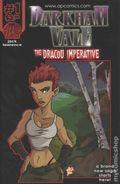 Darkham Vale The Dracou Imperative (2004) 1B