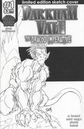 Darkham Vale The Dracou Imperative (2004) 1D