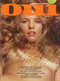 Oui (1972-2008 Playboy Productions) Magazine Vol. 2 #3
